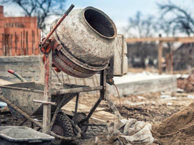 Beograd prodaje 4 parcele za gradnju stambenih objekata u Zemun Polju