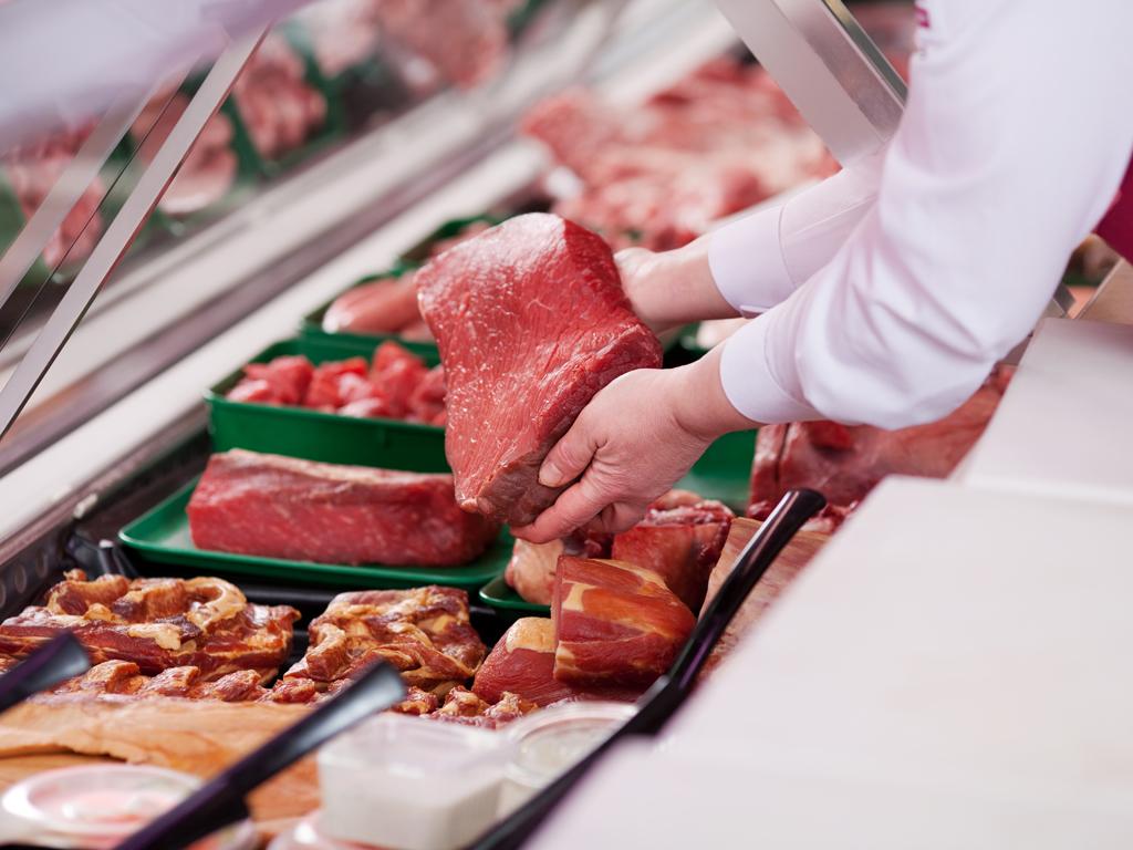 I industrija mesa širom sveta u krizi zbog korone