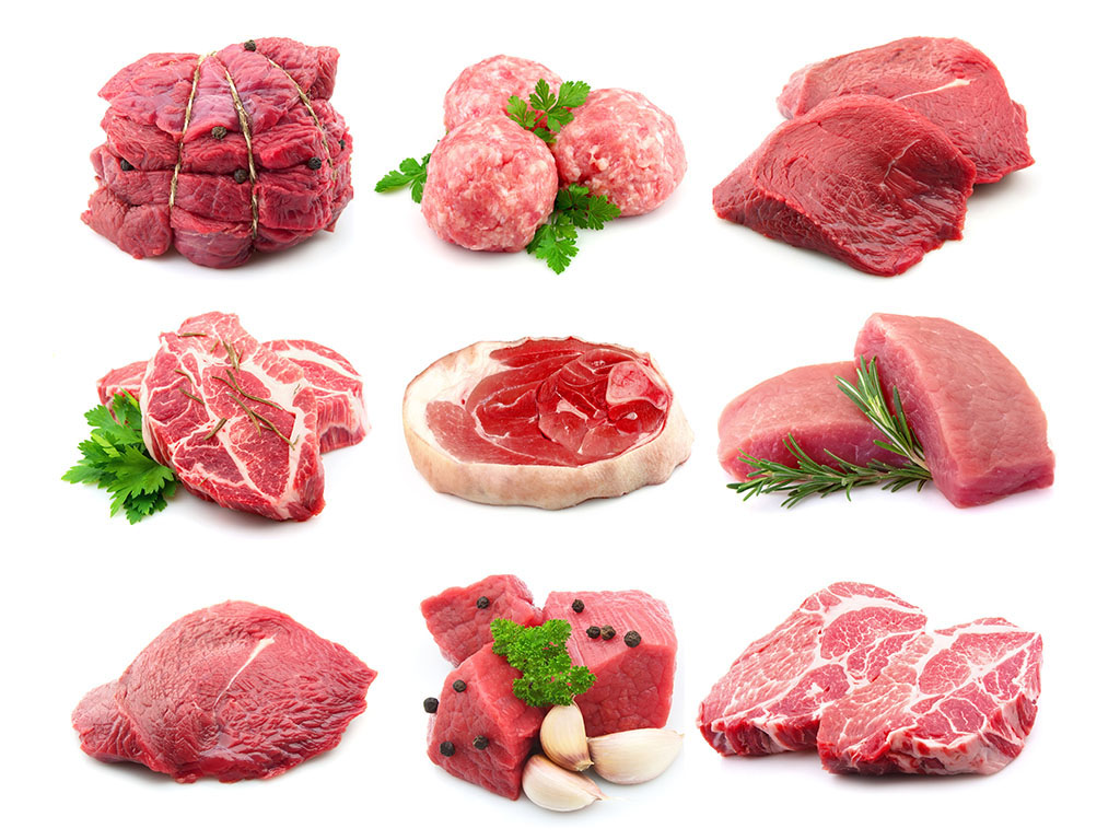 Doneta Uredba o kategorizaciji i postupku unapređenja objekata u kojima se posluje hranom životinjskog porekla