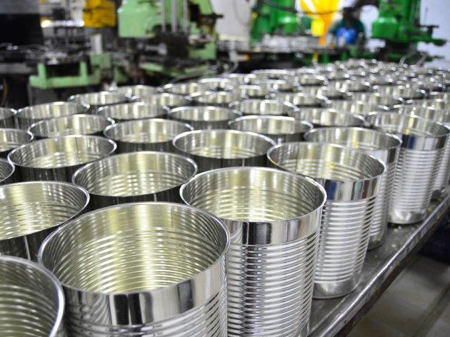 Njemački ADV PAX Lutec seli dio proizvodnje iz Kine u Maglaj - Kupci limene ambalaže i najveće svjetske kompanije