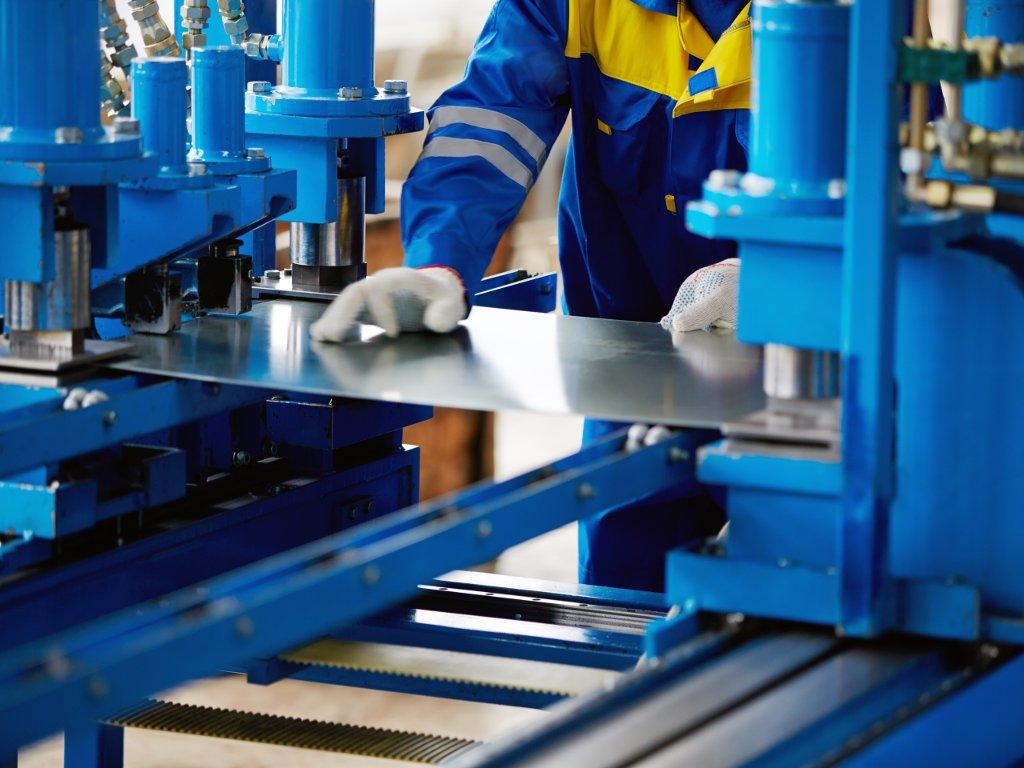 Javni poziv malim i srednjim preduzećima - Za nabavku opreme bespovratno 1,55 milijardi dinara