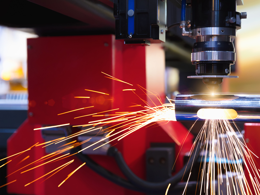 Objavljen poziv za besplatnu obuku CNC operatera u Banjaluci