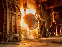 Zijin širi kapacitet za preradu bakra u Boru - Rekonstrukcija topionice i gradnja novih pogona elektrolize i sumporne kiseline