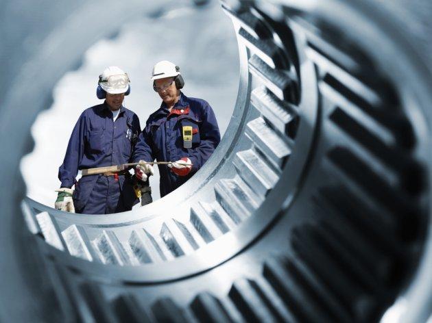 Vlasnik kompanije Uniprom KAP potvrdio otpuštanje 600 radnika