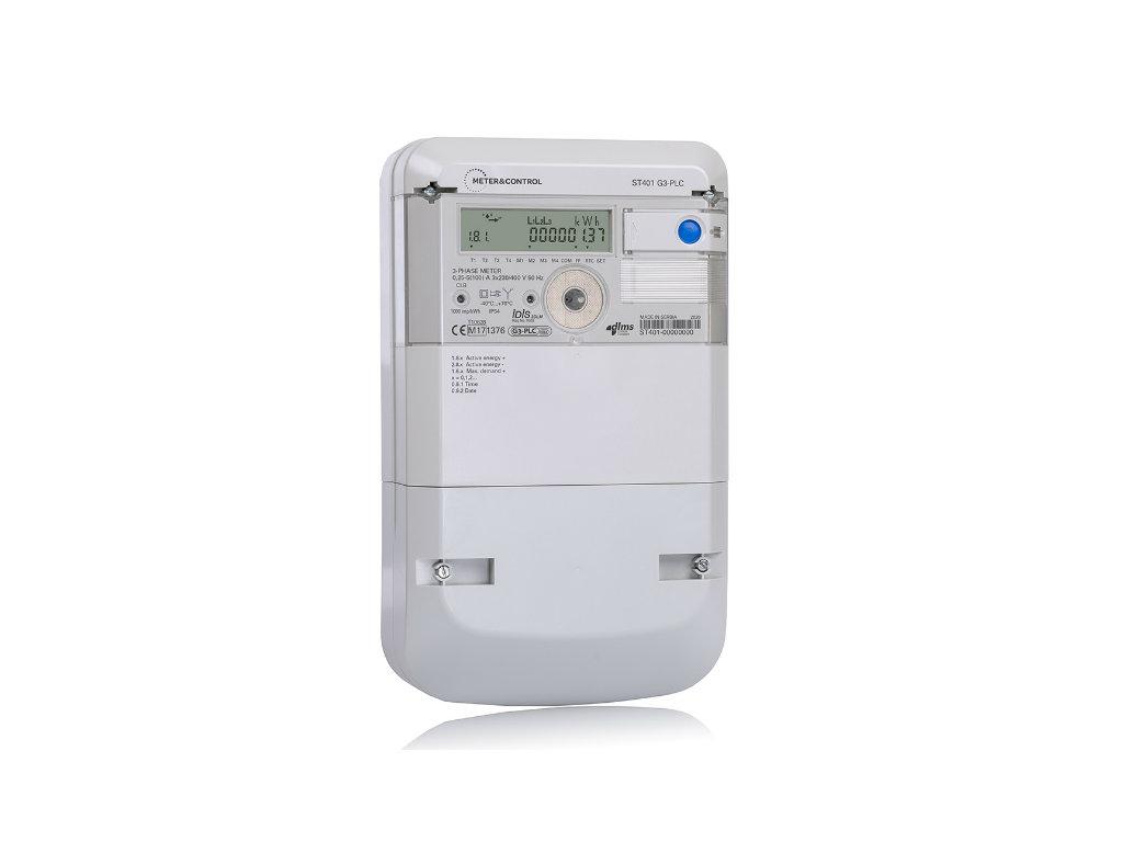 Meter&Control razvija proizvode za pametno upravljanje energijom - Prvi u Srbiji sa IDIS sertifikatom (FOTO)