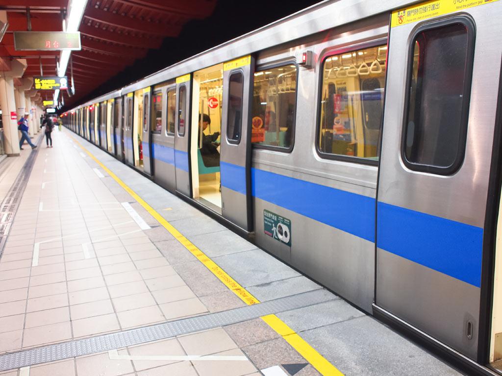 Projekat za prvu fazu gradnje prve linije metroa gotov do oktobra - Trasa duga 21 kilometar sa 21 stanicom