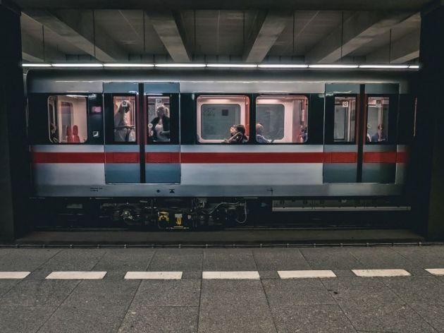 Saobraćajni stručnjaci izneli glavne zamerke na plan metroa - Linija 1 prolazi kroz buduća luksuzna naselja čije se stanovništvo neće voziti javnim prevozom