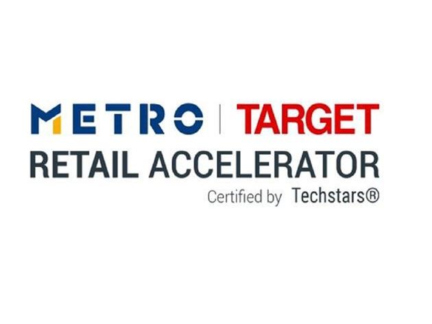 Metro i Target pokreću jedinstven akcelerator program za maloprodaju - Šansa za startape iz cijelog svijeta