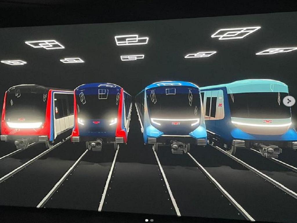 Evo kuda će ići treća linija metroa - Radovi počinju 1. novembra, u maju konkurs za idejno rešenje prvih 17 stanica
