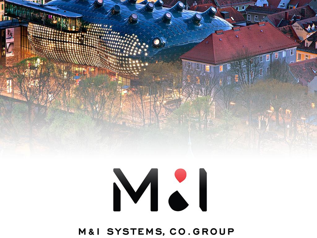Startup kompanija Robotiq.ai nova članica M&I Systems, Co Grupe