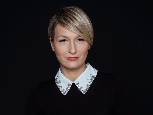 Mia Popić, koučing psiholog - Perfekcionizam je najčešća blokada uspjehu
