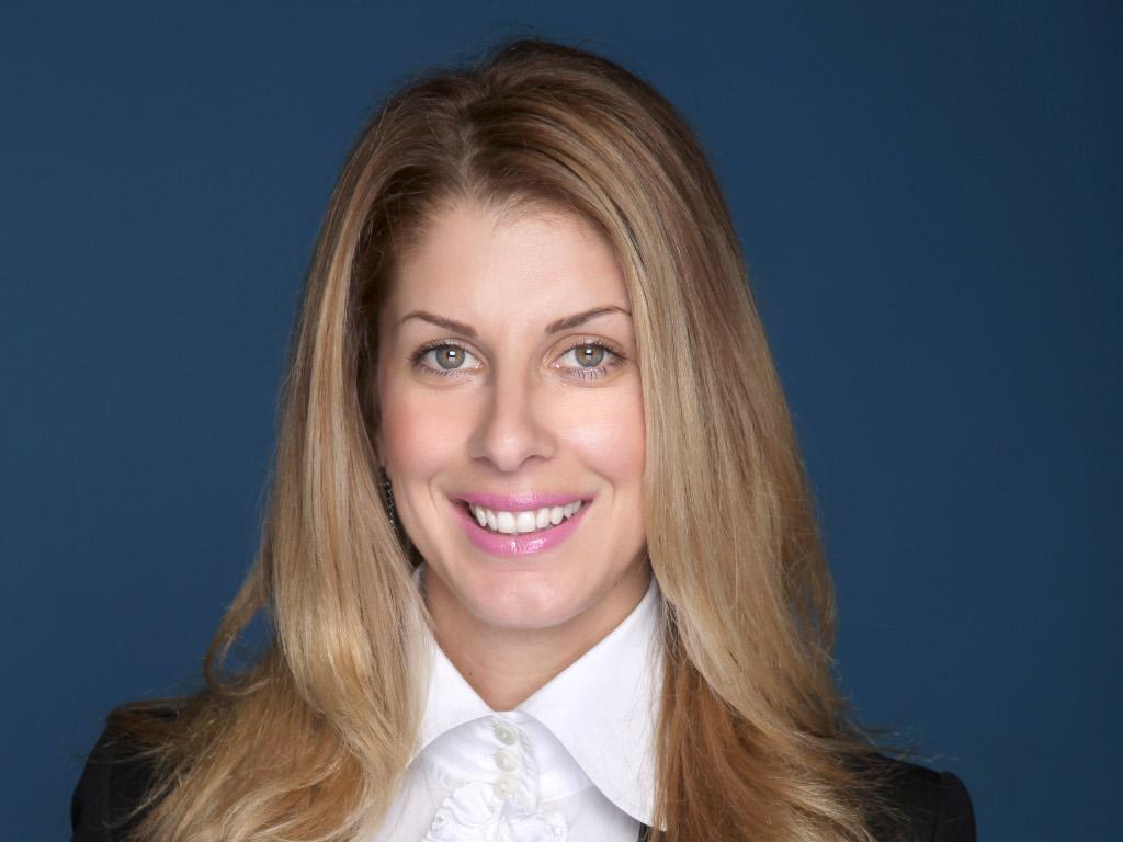 "Mia Zečević, partner u firmi ""Novaston Asset Management"" - Očekujemo rast ulaganja u šoping centre i ritejl parkove"