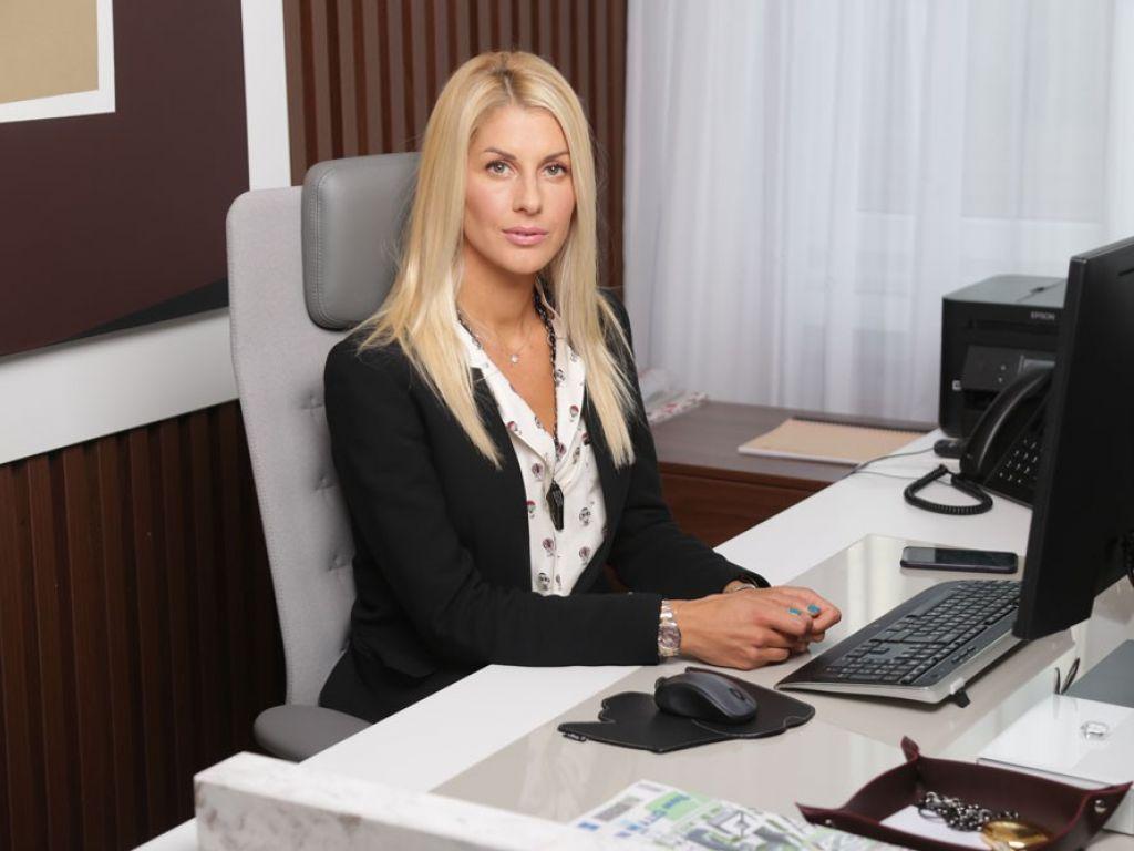 Novaston posredovao u procesu akvizicije vredne 61 mil EUR između kompanija NEPI Rockcastle i BIG CEE
