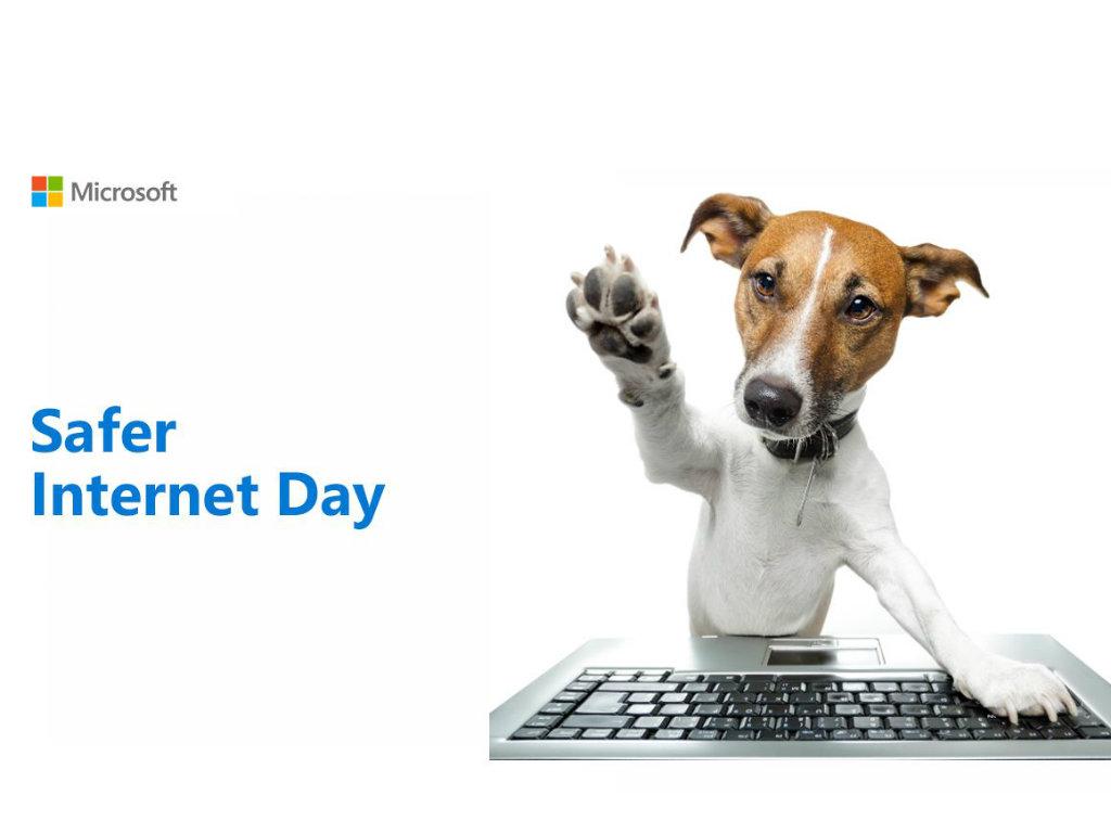 Dan bezbednog interneta - Osam jednostavnih i brzih načina da se zaštitite