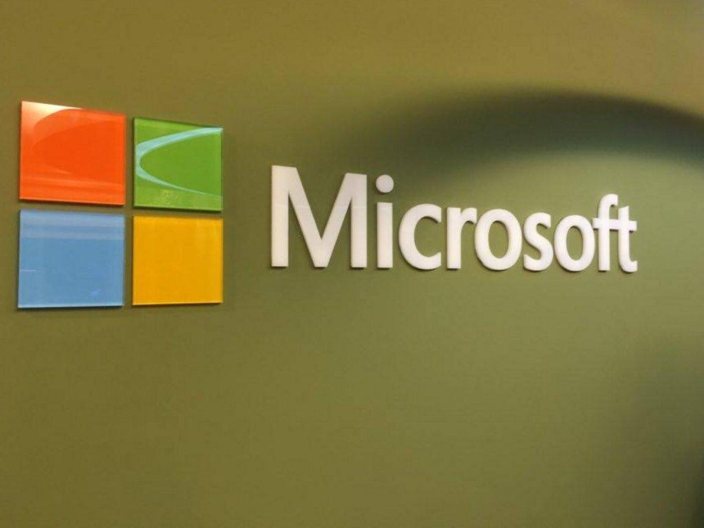Microsoft treća kompanija na svijetu čija vrijednost premašuje 1.000 mlrd USD
