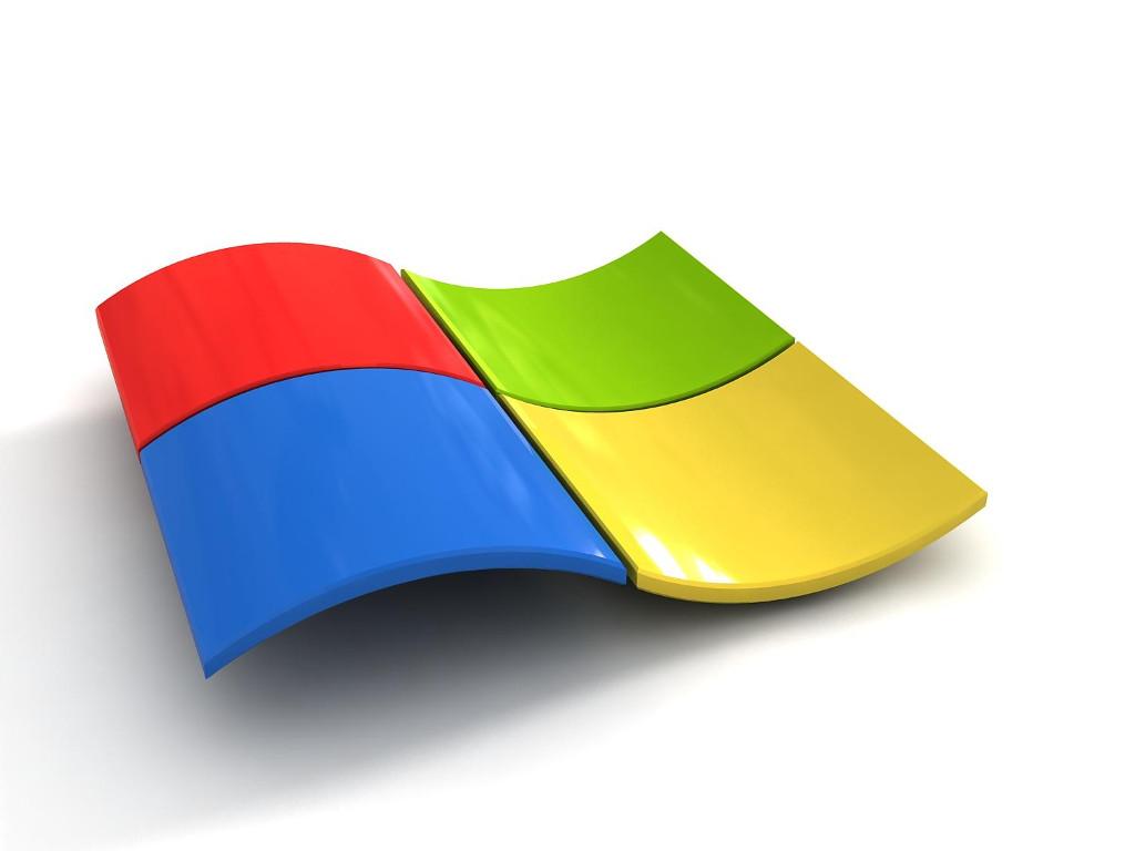 """""""Microsoft"""" će ponuditi besplatnu verziju Windowsa 8.1"""