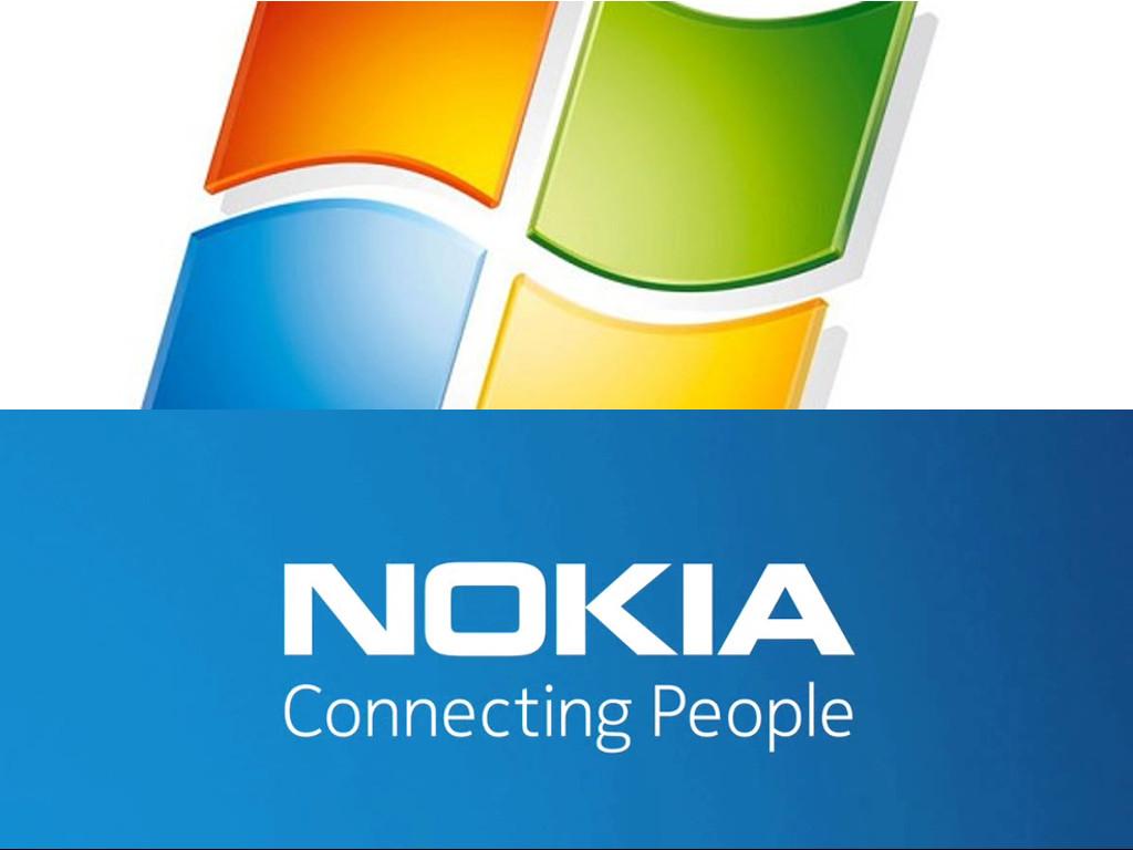 """Pametni telefon kompanije """"Microsoft"""" koštaće 110 EUR"""