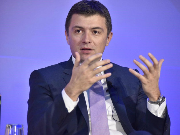 Željko Vujinović