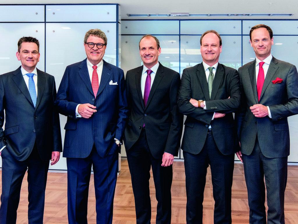 Kompanija Miele Group ostvarila rast prometa od 1,5% i najavila veća ulaganja u nastajuće tehnologije