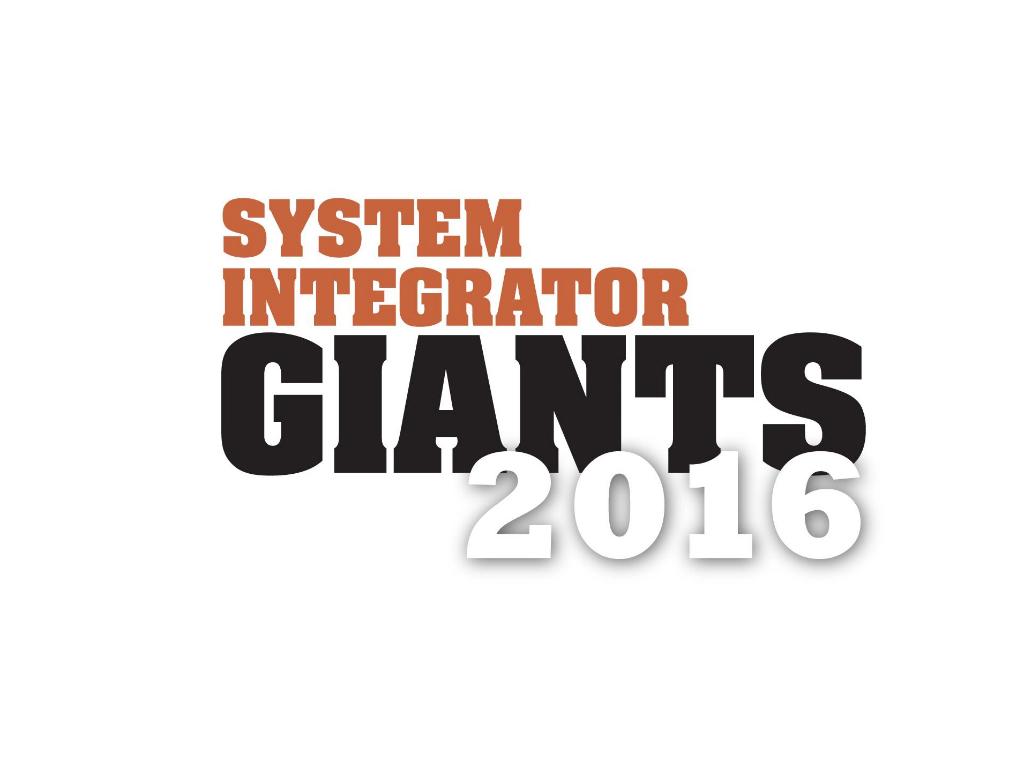 Mikro Kontrol ponovo izabran za jednog od 100 najboljih svetskih sistem integratora