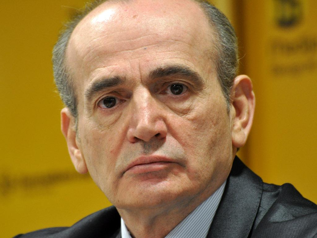 Krkobabić obećao zadrugama 700 miliona dinara