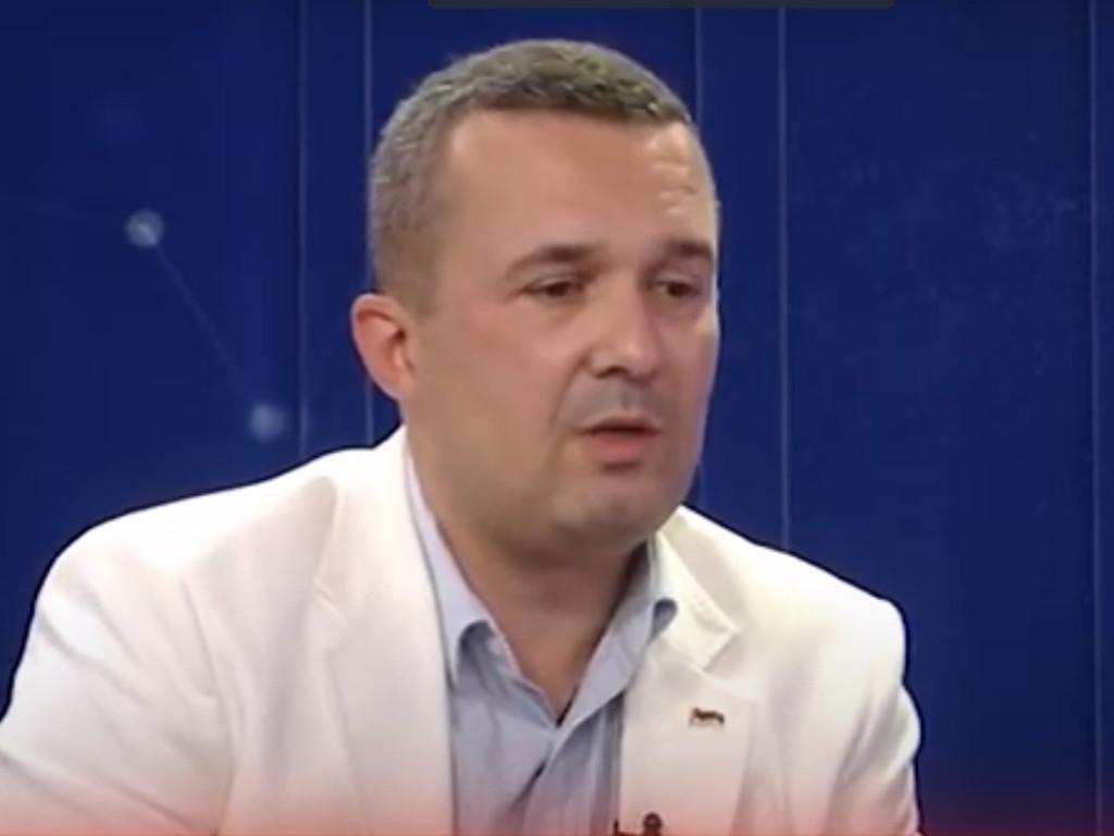 Milan Račić, direktor Aerodroma RS - Pregovaramo o novim avio-linijama