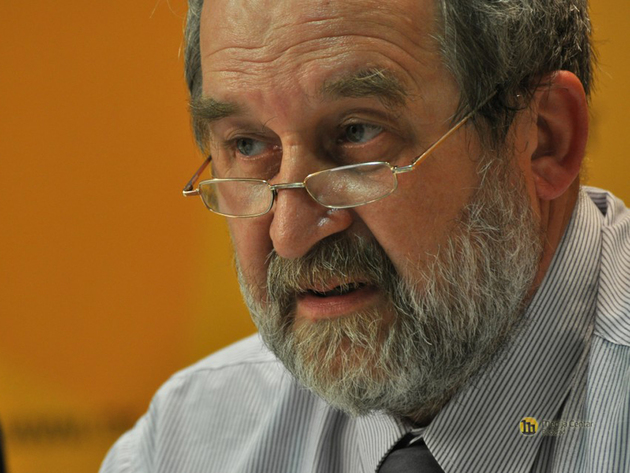 Milan Vujanić, stručnjak za bezbednost saobraćaja - Kazna mora jednako da boli i bogatog i siromašnog