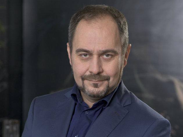 Milan Zivkovic