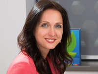 Milena Cvetković, izvršni direktor Baby Food Factory - Za samo godinu dana postali smo omiljeni brend mališana i roditelja širom regiona