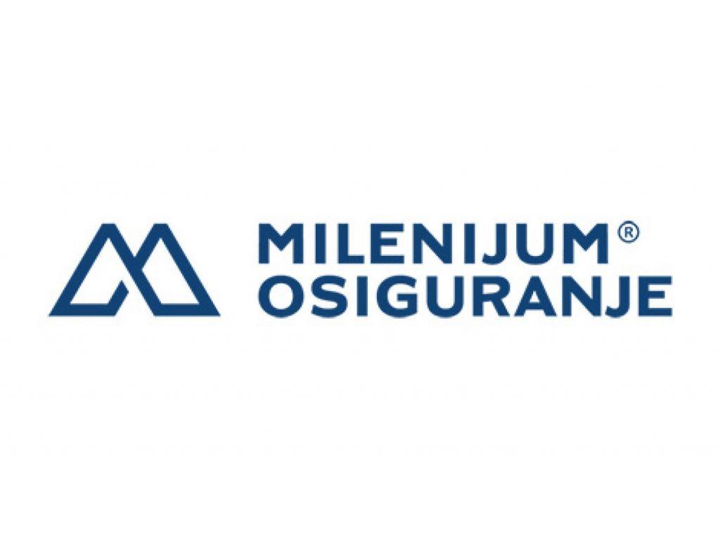 Milenijum osiguranje: Uspeh, uprkos brojnim izazovima