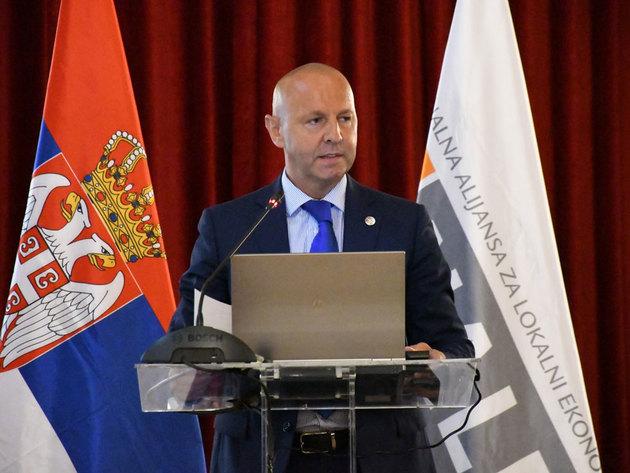Miloje Obradović