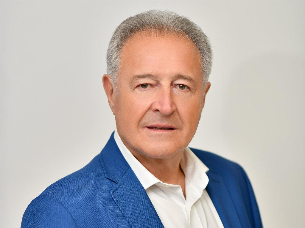 Milomir Gligorijević, TeleGroup sistem - TeleGroup i Steril-Aire zajedno u borbi protiv koronavirusa
