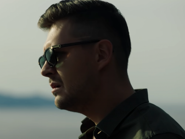 """Der erste offizielle Trailer des Films """"Südwind 2: Beschleunigung"""" veröffentlicht"""