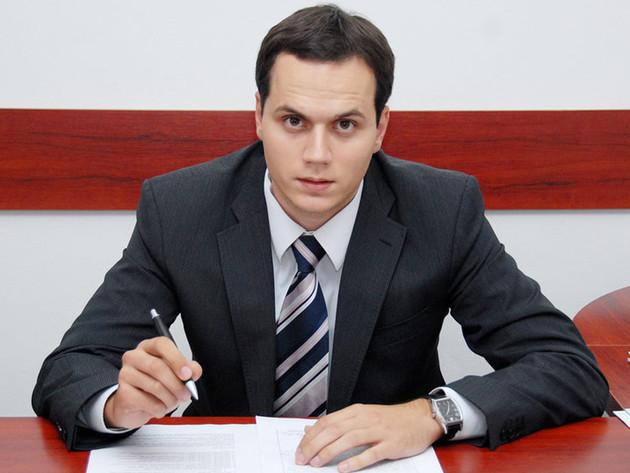 Miloš Grujić, direktor PREF-a - Ulažemo tamo gdje je nizak rizik i stabilan prinos
