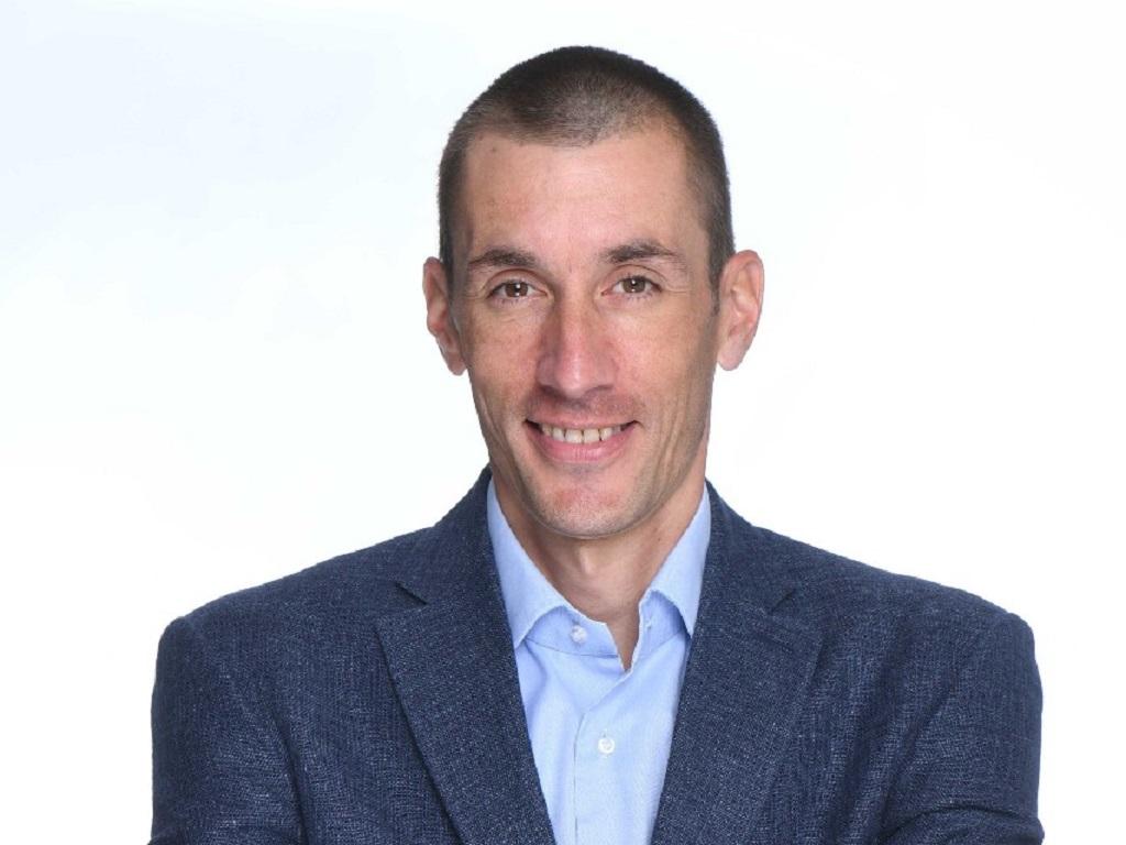 """Miloš Knežević, Enterprise Sales direktor Vip mobile - Biznis korisnicima potrebna nova """"end to end"""" ICT rešenja"""
