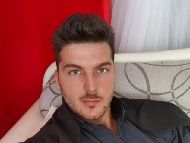 Miloš Miletić, kreator - Ko danas u Srbiji kupuje venčanice?