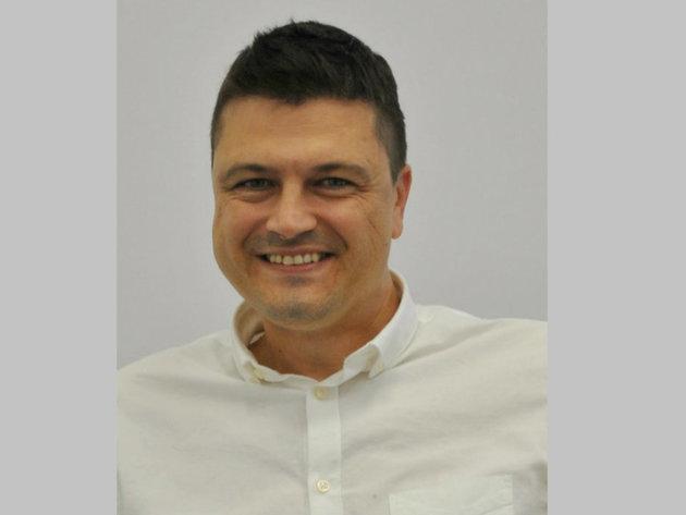 Miloš Stojković, ENEL PS - Razvojem modernih rešenja dobili smo efikasne Data centre