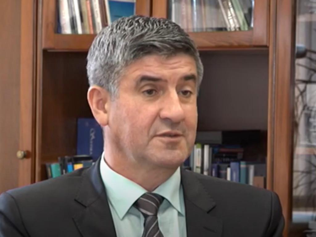 Milovan Bajić, direktor Krajinapetrola - Cijene goriva oborila slaba potražnja