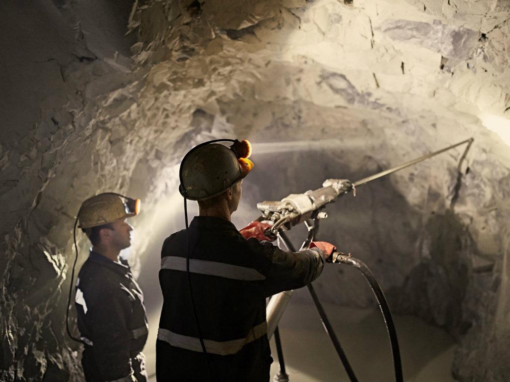 """Mineco poziva studente rudarstva da konkurišu za stipendiju Fondacije """"Evro za znanje"""""""