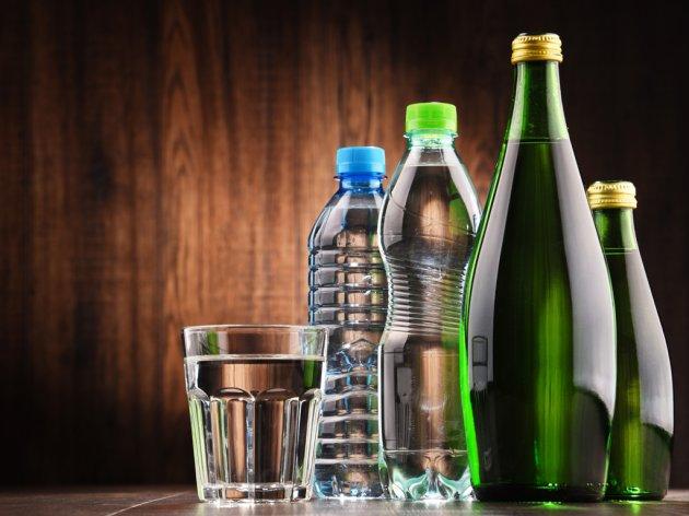 Nove smernice za definisanje matrice za uzorkovanje i ispitivanje vode