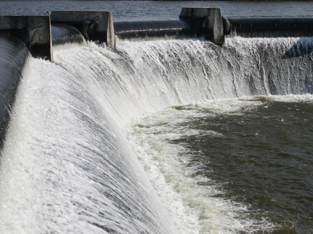 Neće biti mini hidroelektrana na Buni - Grad Mostar odbio zahtjev investitora za urbanističku saglasnost