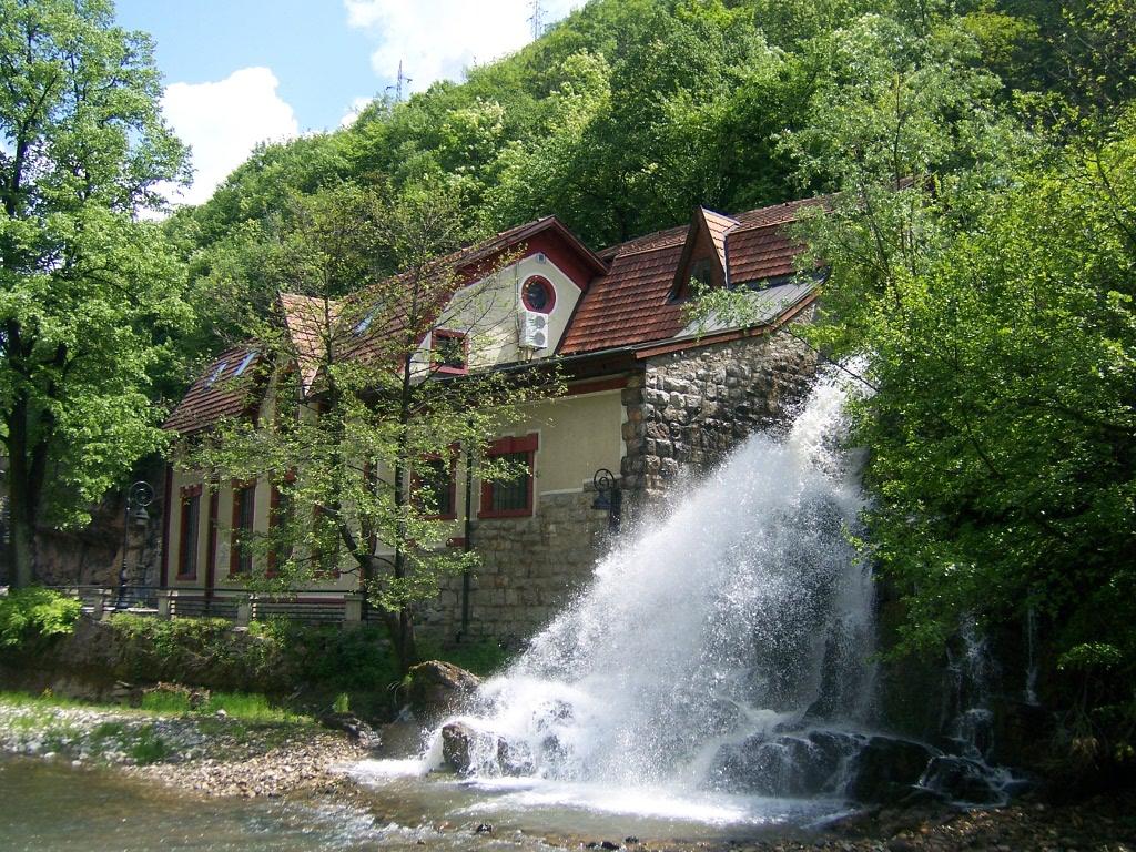 FBiH dodatno uređuje propise oko gradnje mini hidroelektrana