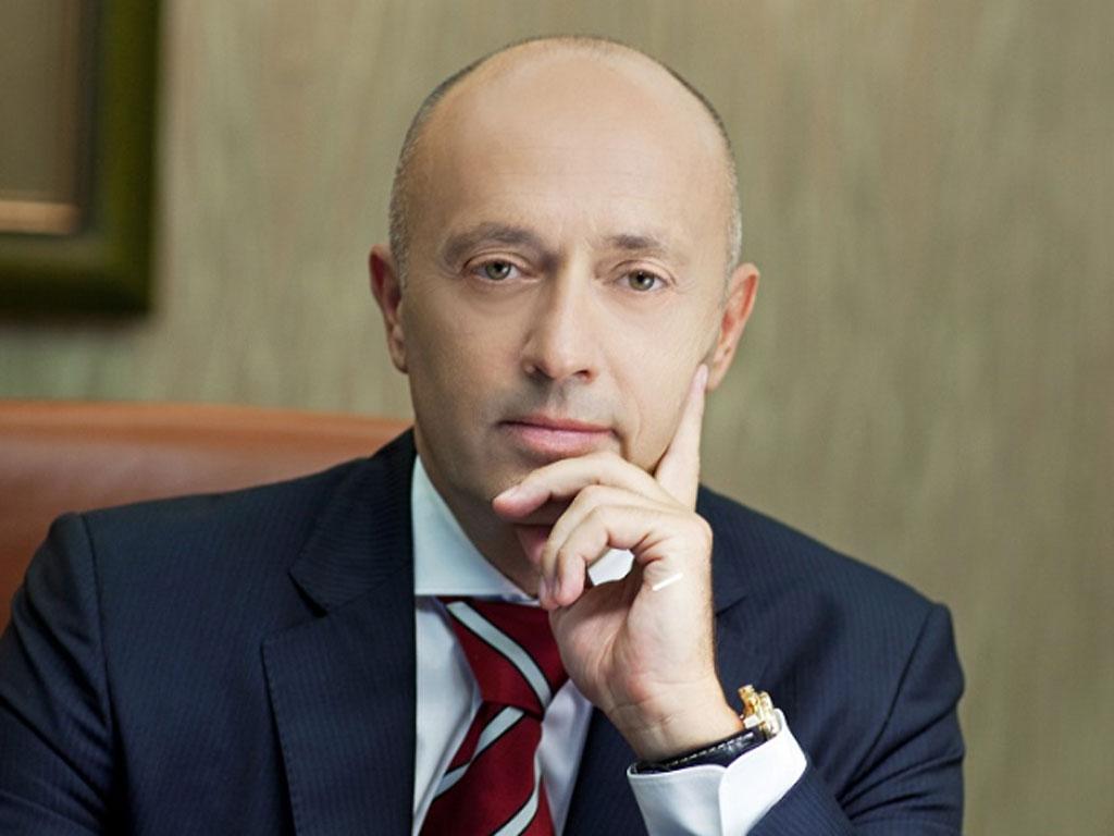 PAMTIĆU U 2013: Miodrag Kostić