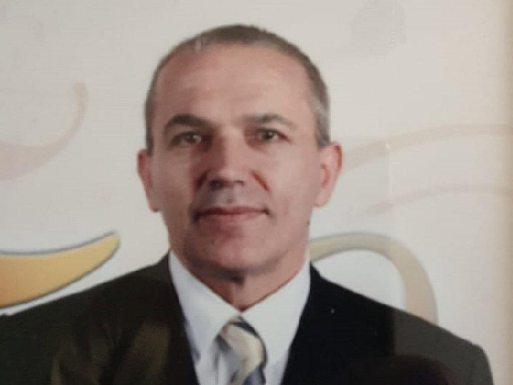 Miodrag Škrbić, osnivač i predsednik NITES Group - Poslove realizujemo timski i svaki dan smo uigraniji, pametniji i jači