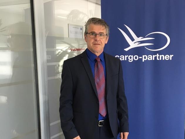 Kompanija cargo-partner usavršava svoja logistička rešenja