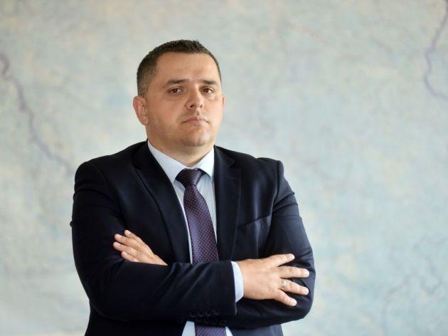 Miroslav Bojić, načelnik opštine Laktaši - Očekujem da budemo još atraktivnija poslovna destinacija