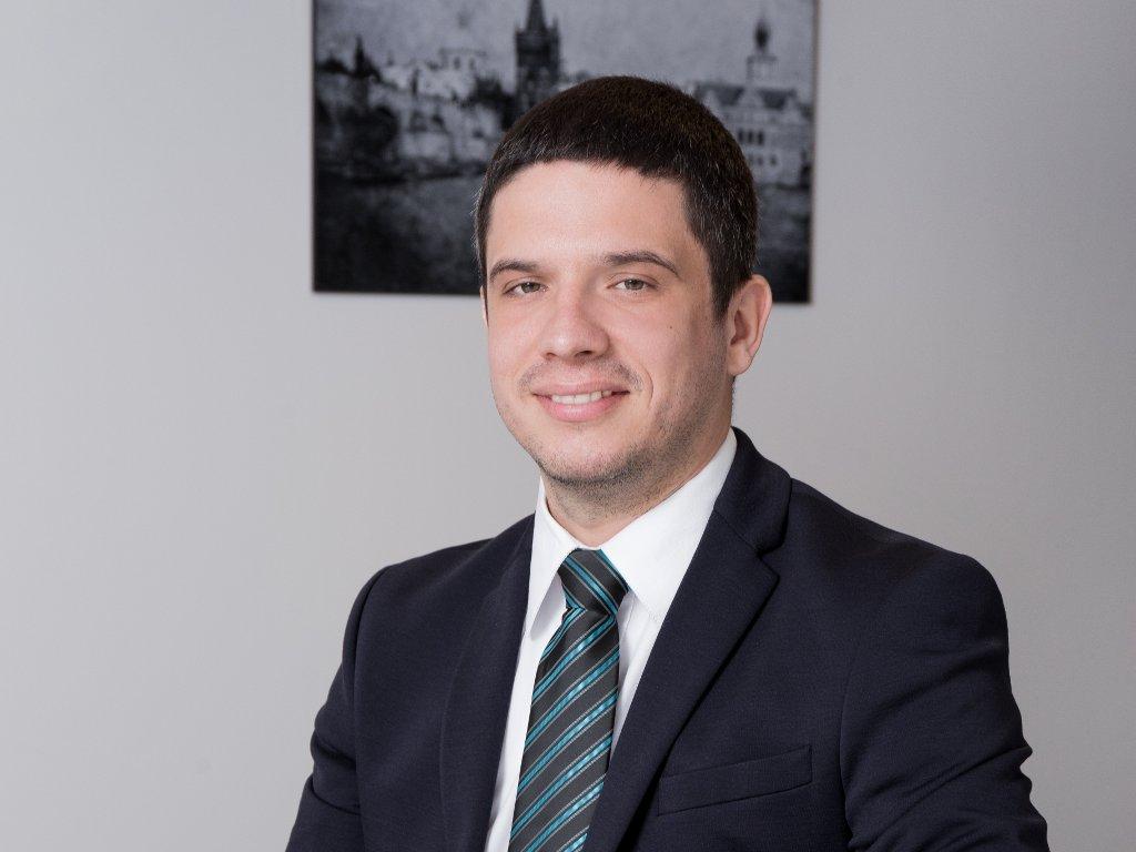 Miroslav Koren, generalni menadžer kompanije Kaspersky za Istočnu Evropu - Trećina korisnika interneta nema znanje o sajber prijetnjama
