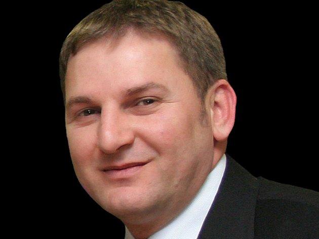 Miroslav Vukajlović, direktor agencije Spektar - Poslodavci bi profitirali zapošljavanjem žena starijih od 45 godina