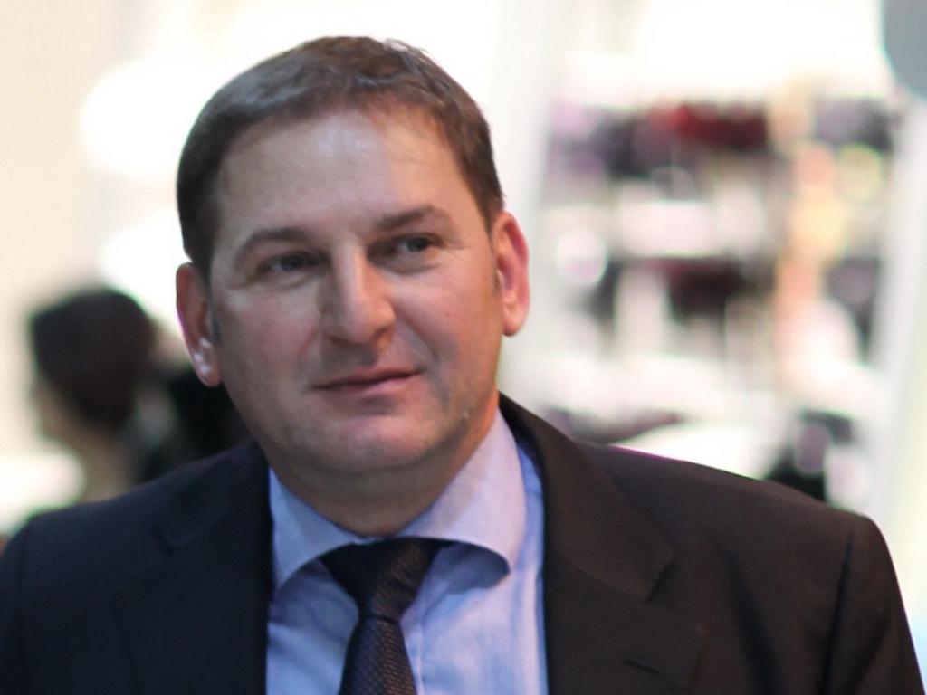 Miroslav Vukajlović, direktor agencije Spektar - Konkurencija za poslove u Njemačkoj je sve veća