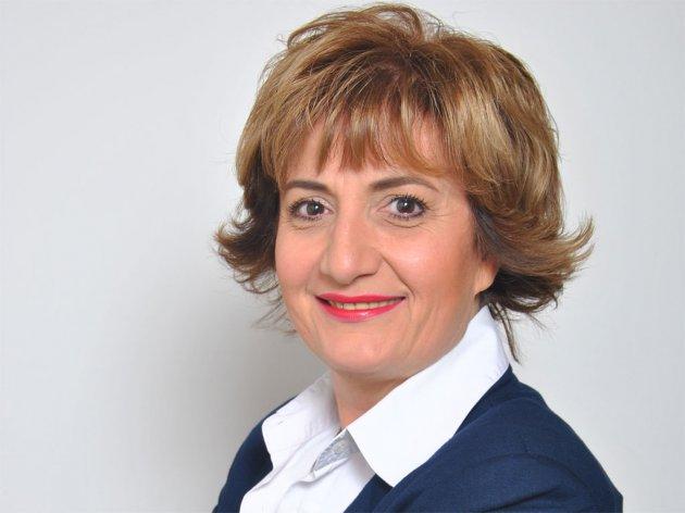 Miroslava Drapšin